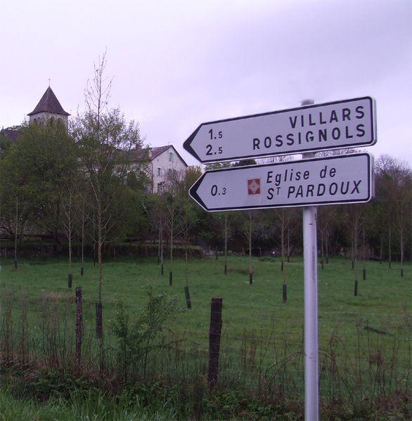 Villars (1)