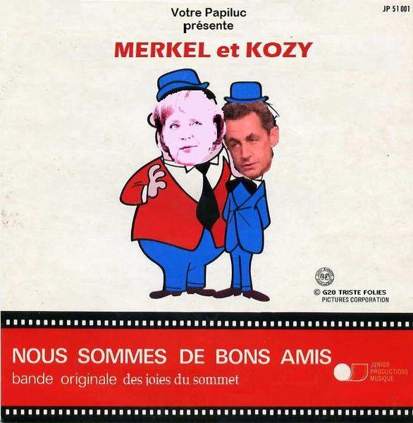 Laurel-et-Hardy.jpg