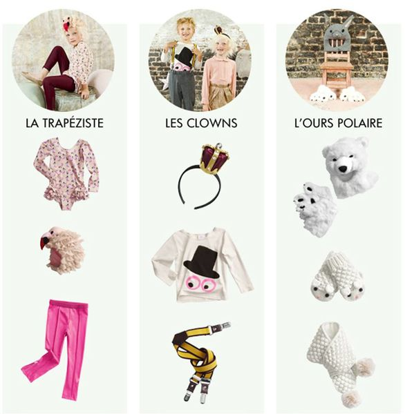 H-M-for-little-fashion-gallery-trapeziste-clowns-ours-pola.jpg