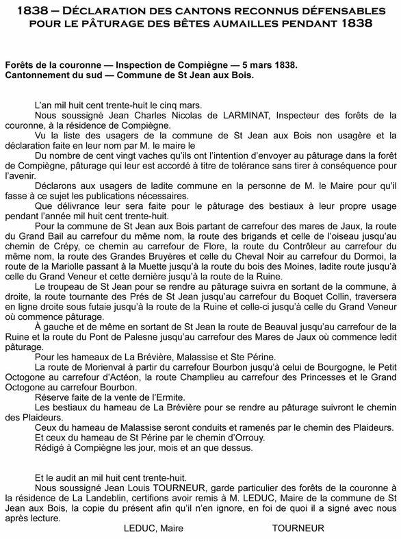 1838-Cantons-de-fensables.jpg