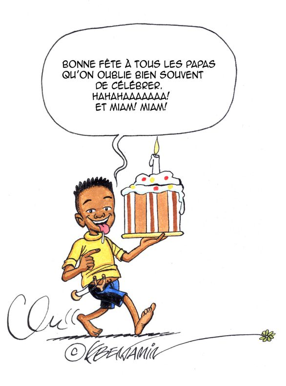 Bonne-fete-papa.jpg