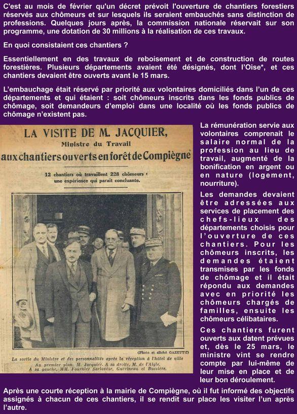 Chantiers-de-cho-meurs-1-2.jpg