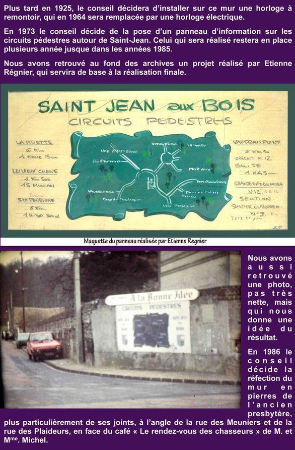Panneau-rue-des-Meuniers-2.jpg