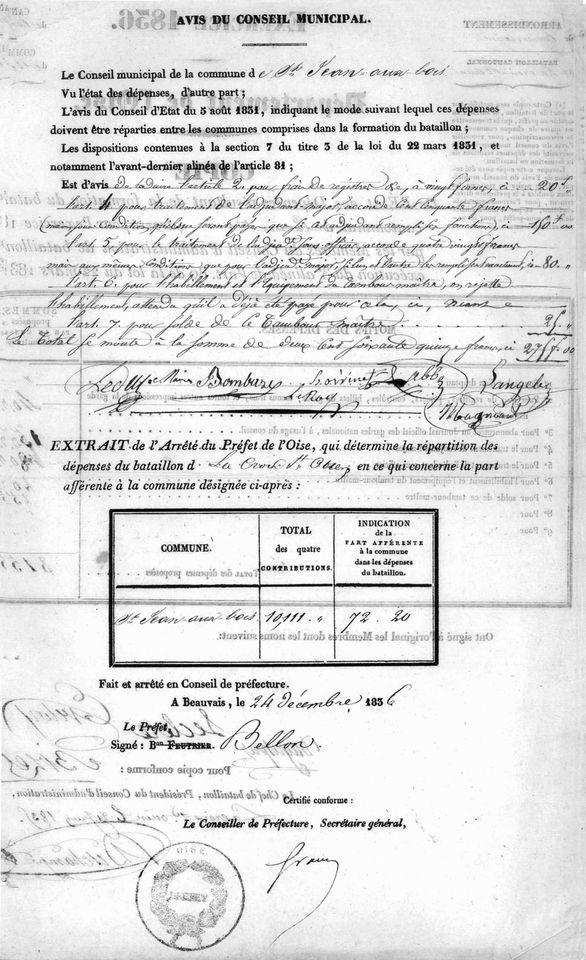 1836-2.jpg