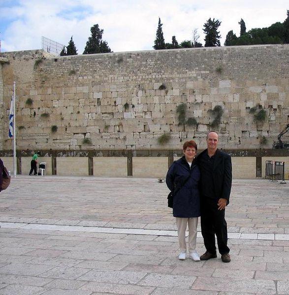 06 1 Israël novembre 2005