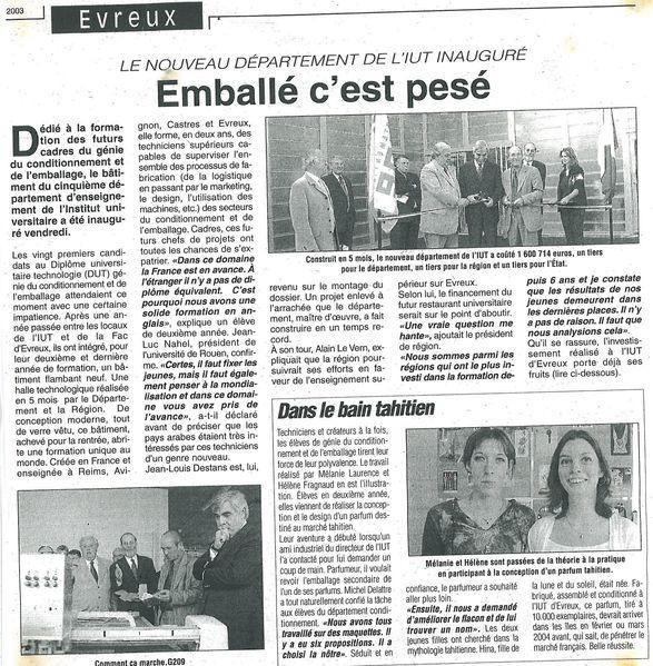 Inauguration-GCE-2002.jpg