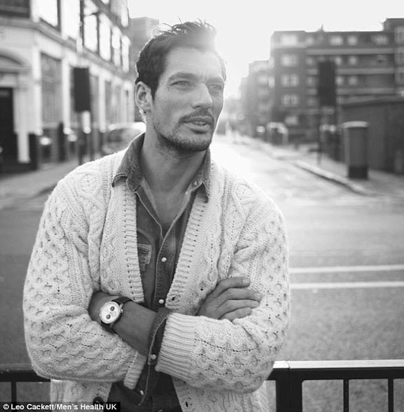 David-Gandy-Mens-Health-UK-June-2012-03.jpg