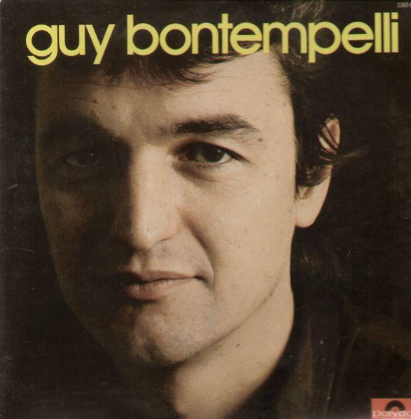 GUY-BONTEMPELLI-33T-1973.jpg