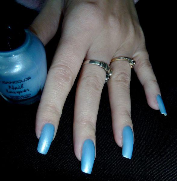 kleancolor-bleu3.jpg
