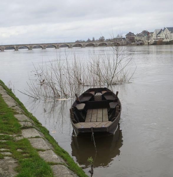 Saumur--fevrier-2014-082.JPG