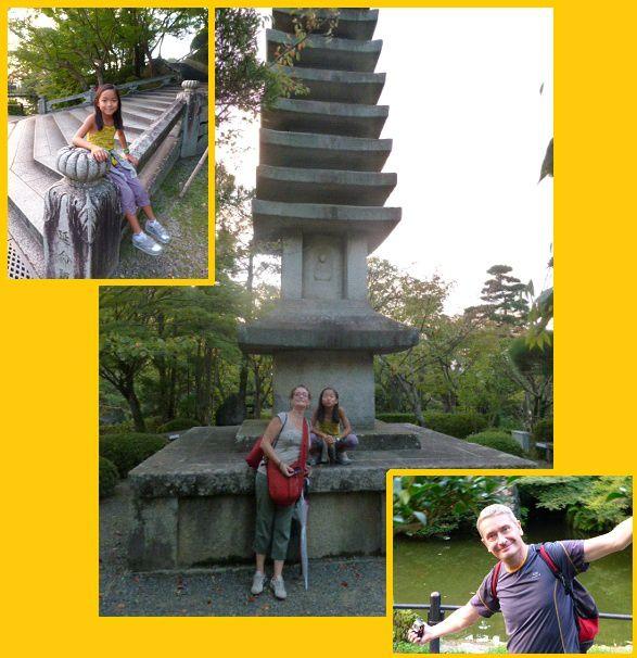 10-2012-Japon2_Kyotoj4-Kyomizu-dera-coucou-copie-1.jpg