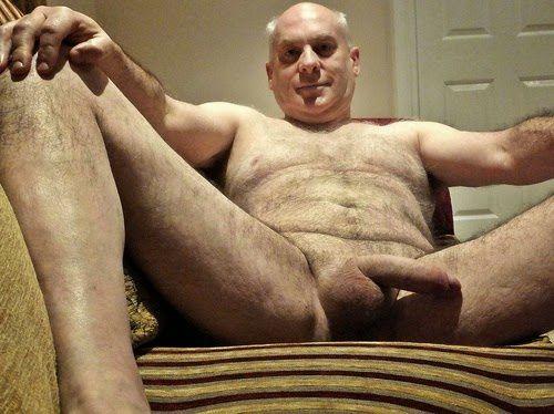 hot-dad---hairy.jpg