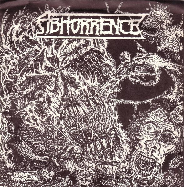 Abhorrence---Front-cover.jpg