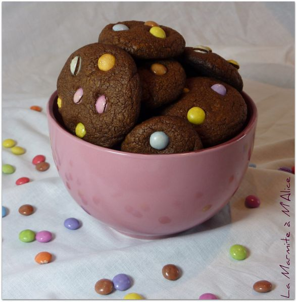 cookies-smarties-chocolat.jpg