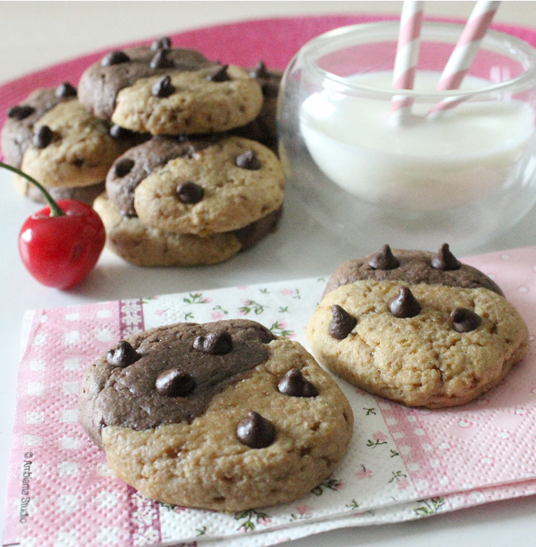 cookies-copie-1