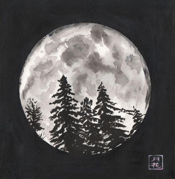 lune---sapin.jpeg