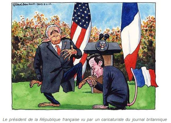Hollande-soumis-a-USA-the-guardian.jpg