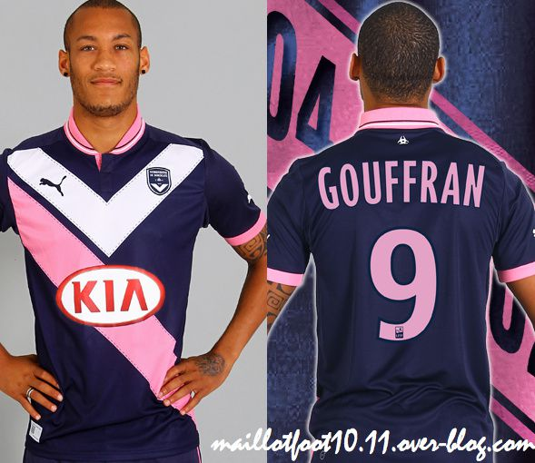 maillot-bordeaux-third-2012-2013.jpeg