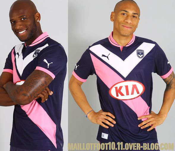 amillot-bordeaux-third-2012-2013.jpg