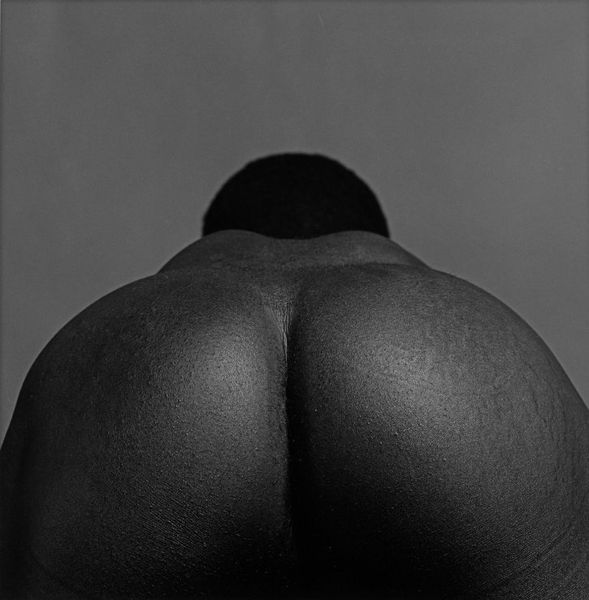 robert-mapplethorpe-ajitto_1981-2.jpeg