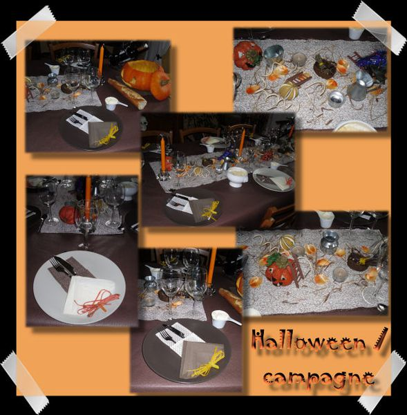 halloween-campagne