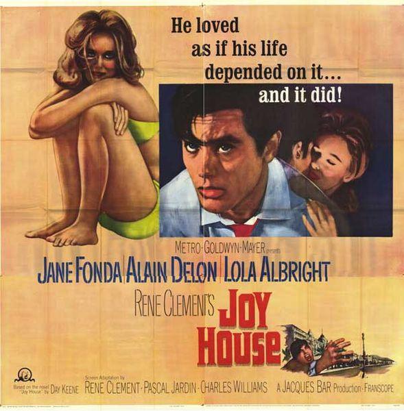 Joy-House.jpg