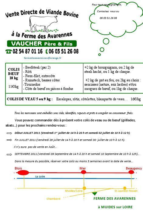 vaucher-copie-1.jpg