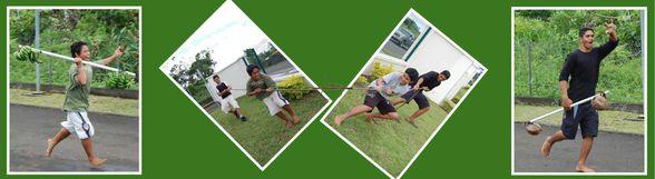 2010-08-13 3 Activités polynésienne sport