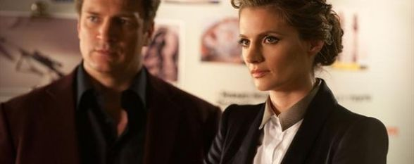 Castle-S5X15-La-cible-im1-BlogOuvert.jpg