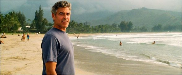 http://img.over-blog.com/590x243/4/04/95/16/Cine/tournages/the-descendants-george-clooney.jpg