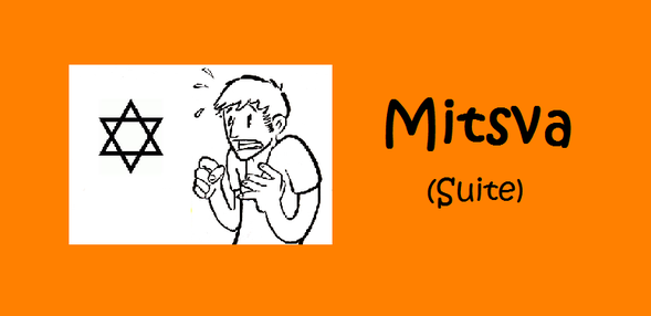 Mitsva-titre2.png
