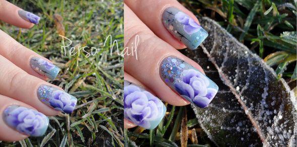 fleursos.jpg