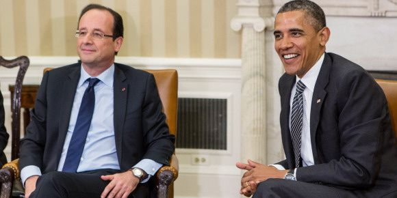 Hollande-Obama-aux-Etats-Unis.jpg