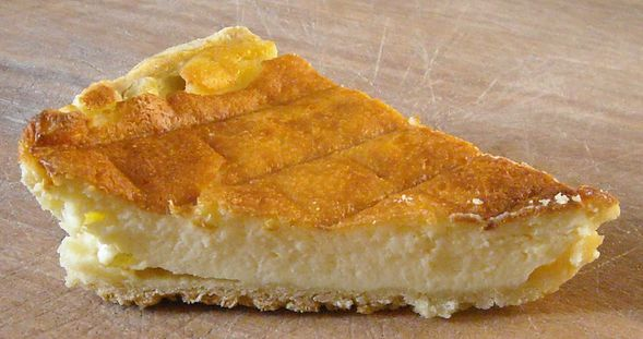 tarte-fromage-blanc-009.jpg