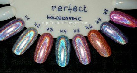 perfect-holographic-h8.jpg