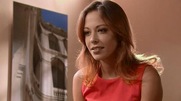 Potins de femmes Film Programme TV Replay