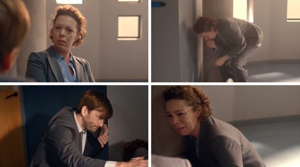 Broadchurch-Ellie-Miller-apprend-la-terrible-nouvelle-BlogO.jpg