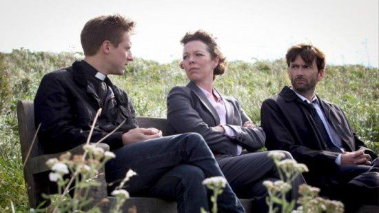 Broadchurch-S1X4-imge2-BlogOuvert.jpg