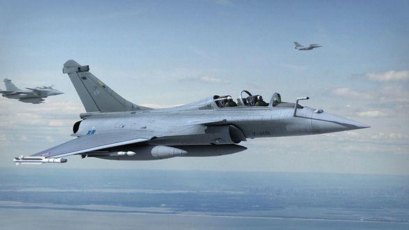 Dassault-Rafale-avion-de-superiorite-aerienne-BlogOuvert.jpg