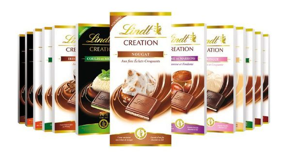 gamme-chocolats-creation-lindt.jpg