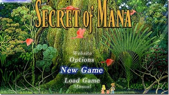 secret-of-mana-iphone.jpg