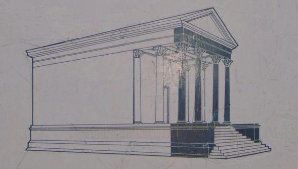 Temple-Riez