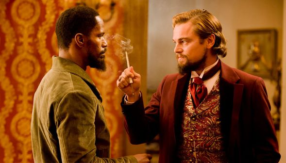 DjangoUnchained-2.jpeg