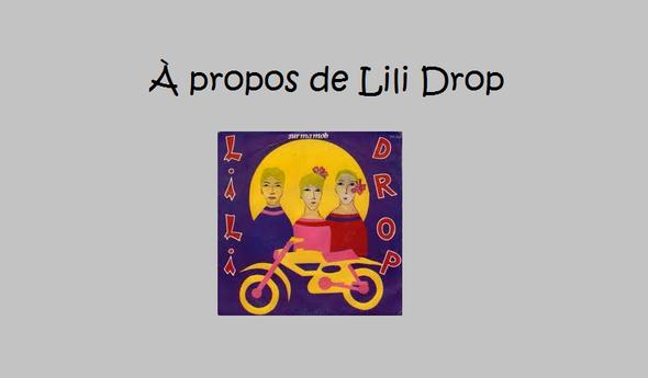 Lili-Drop-21.png