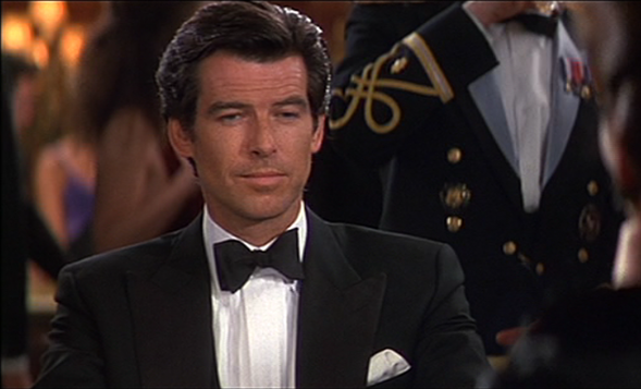 James-Bond-GoldenEye-sur-BlogOuvert.png