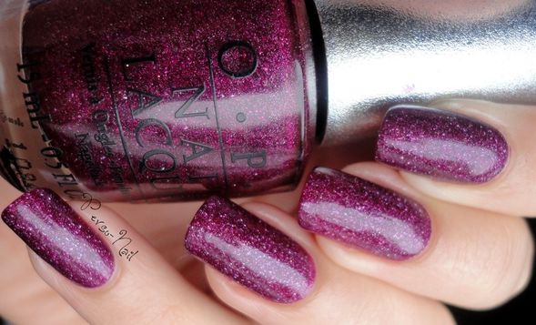 OPI-DS-EXTRAVAGANCE-03