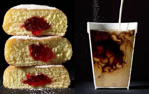 cut-food-photography-4