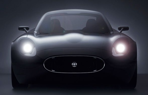 photo-jaguar-e-type-back-prototype-lazlo-varga-2012.jpg