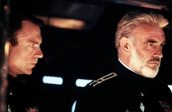 A-la-poursuite-d-Octobre-Rouge-film-Sean-Connery--Alec-Bald.jpg
