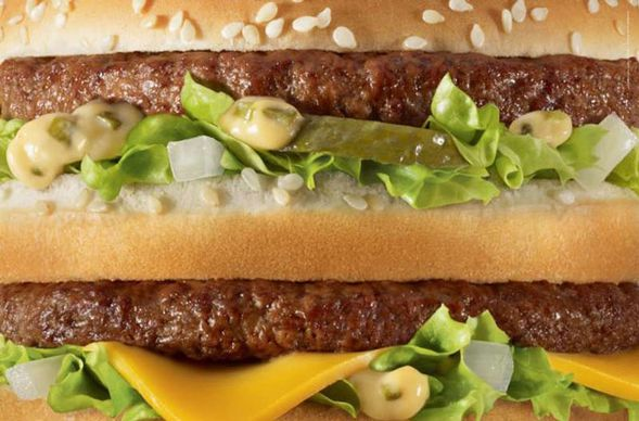 publicite-mcdonald-s-big-mac